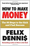 img - for By Felix Dennis: 88, the Narrow Road: A Brief Guide to the Getting of Money. Felix Dennis book / textbook / text book