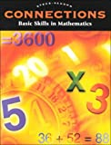 Basic Skills in Mathematics, Steck-Vaughn Staff, 0739809873