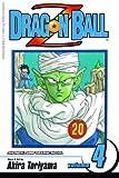Dragon Ball Z, Akira Toriyama, 1569319332