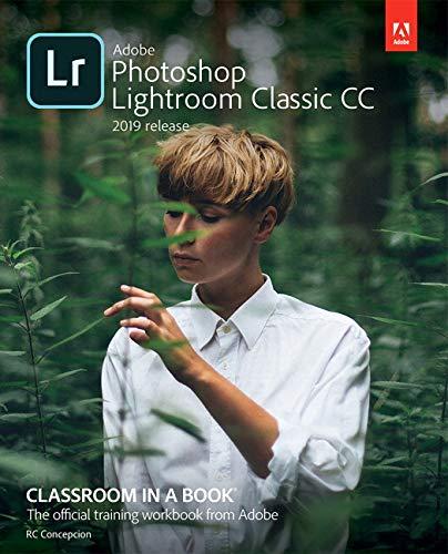 adobe photoshop cc for photographers 2018 epub