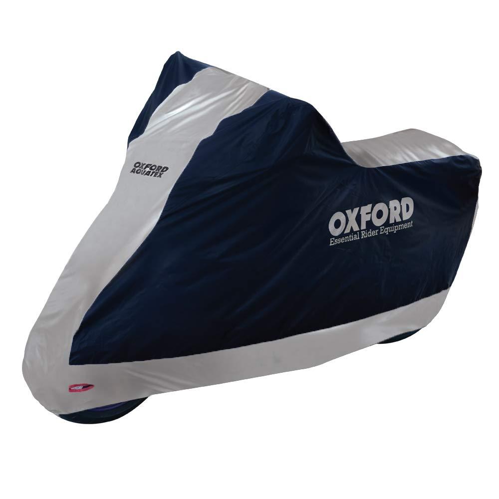 OXFORD AQUATEX COPRIMOTO NUOVO PER 2016 VERSIONE S