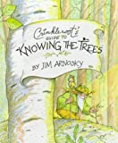 img - for Crinkleroot's Guide to Knowing the Trees book / textbook / text book