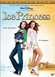 Ice Princess (Full Screen Edition)