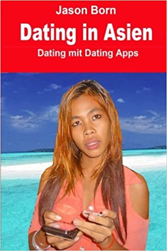 Topp dating Reality visar 2014