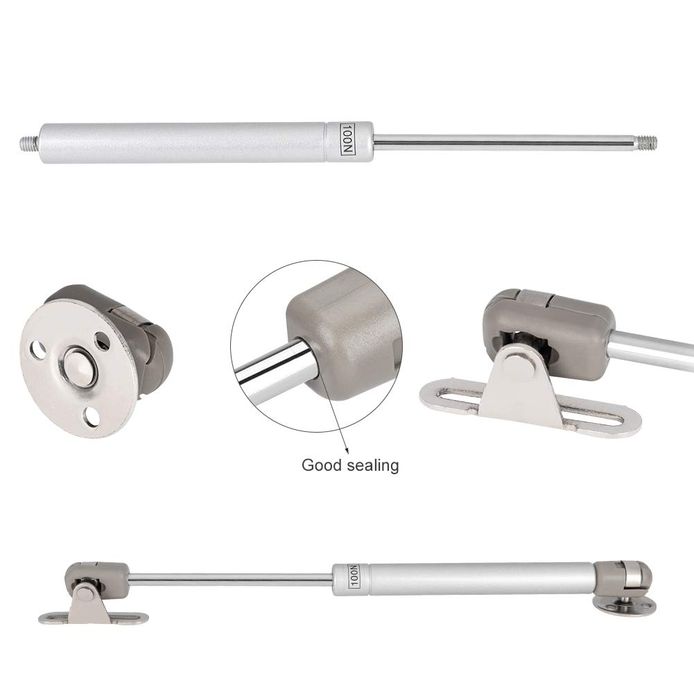ressorts /à Compression pour joints Kesseb/öhmer garanti Eletorot 4 amortisseurs /à gaz 100 N