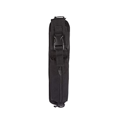 Image Unavailable. Image not available for. Color  DETECH Tactical Molle  Accessory Pouch Backpack Shoulder Strap Bag Hunting EDC Tools Pouch 3040baef9d7a3
