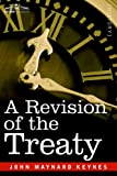 A Revision of the Treaty, John Maynard Keynes, 1596058943