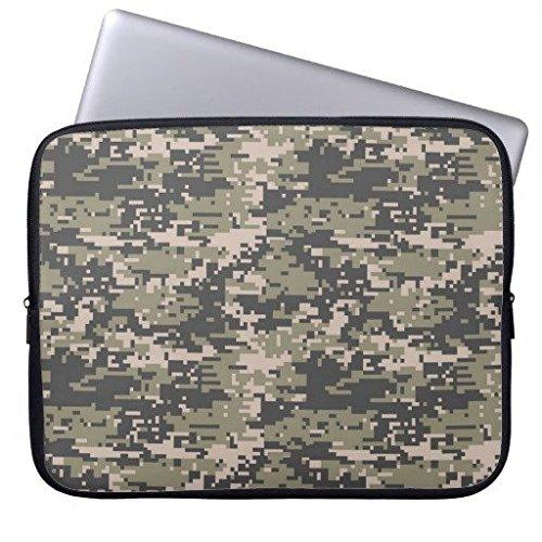 Electronics Neoprene Laptop Sleeves 160523 5