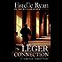 The Léger Connection (Book 7) (Genevieve Lenard)