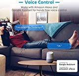meross Smart Light Switch, WiFi Wall