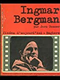img - for Ingmar Bergman (Cinema d'aujord'hui (Cinmea of Today)) book / textbook / text book