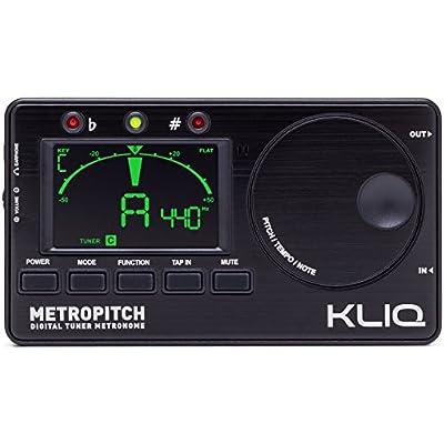 kliq-metropitch-metronome-tuner-for-1