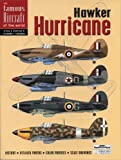 Hawker Hurricane - Famous Aircraft of the World No. 2 (6002)