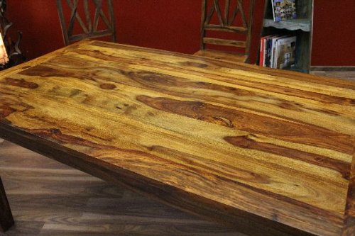 Esstische Massivholz Ausziehbar esstisch massivholz ausziehbar sam x cm ida echte baumkante
