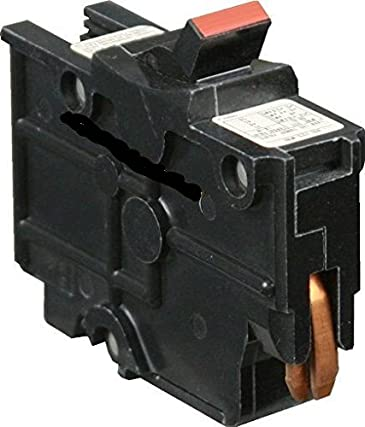 1- NA30 - Federal Pacific Circuit Breaker 30A FPE THICK NA130 (NOT AMERICAN BRAND AS IN PICTURE)