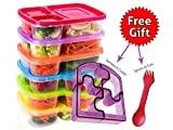 Kid Lunch Boxes - Best Reviews Guide