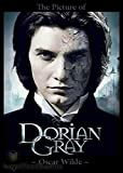 The Picture of Dorian Gray - Oscar Wilde: Annotated