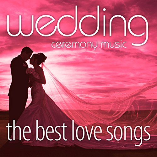 Wedding Ceremony Songs: Love Story (Theme) By Wedding Ceremony Music On Amazon
