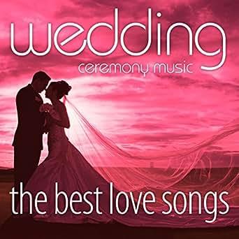 Amazon Wedding March Mendelssohn Wedding Ceremony Music MP3 Downloads