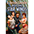 Ride the Star Winds (John Grimes Rim Worlds Book 4)