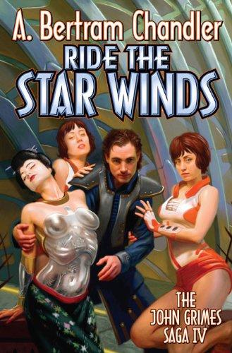 Stars Rims - 4