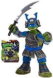 "Samurai Leo Tales of the Teenage Mutant Ninja Turtles Action Figure 4.5"" IN STOCK"