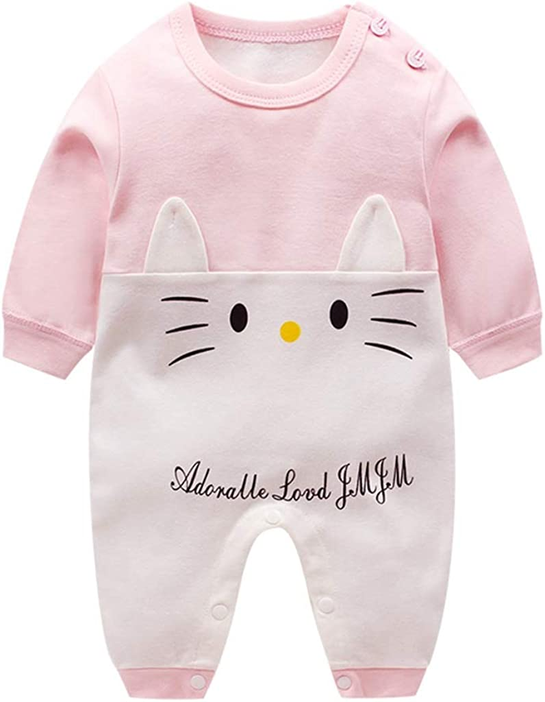 Mri-le1 Toddler Baby Boy Girl Short Sleeved Coveralls Schrute Farms Beets 3 Toddler Jumpsuit