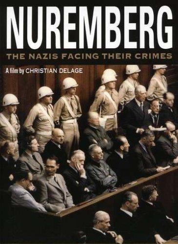 nurembergnazis-facing-their-crimes