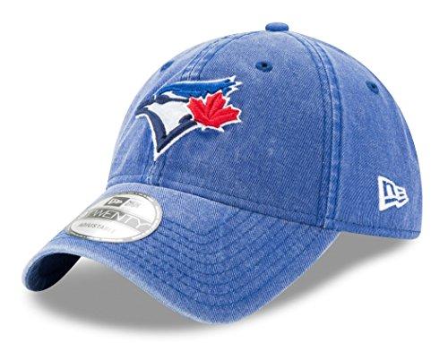 New Era Toronto Maple Leafs NHL 39THIRTY Tech Sweep Gray Flex Fit - Maple Eyelet Leaf