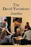 David Variations, Janellen, 1418442992
