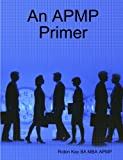 Book Cover for An APMP Primer