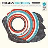 Colman Brothers By Colman Brothers (2011-05-30)