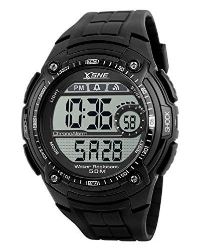 mens-digital-watchsports-multifunction-waterproof-big-dial-wrist-watch-black-sk1203a