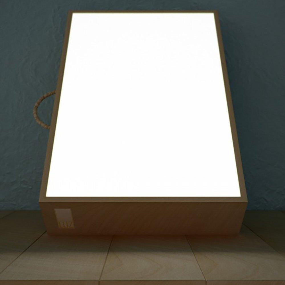 Caja de Luz EXTRA GRANDE