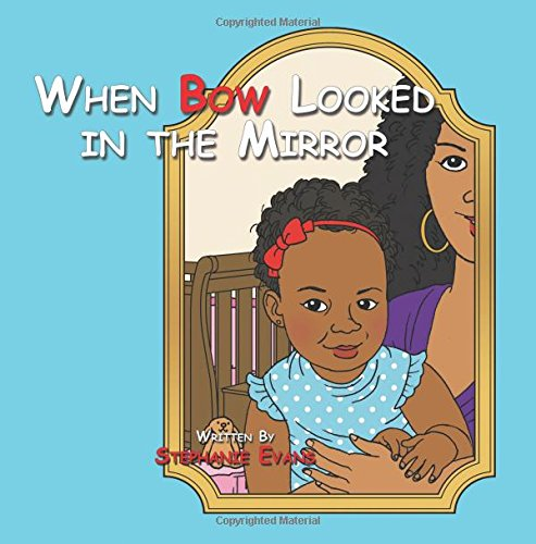 Download When Bow Looked in the Mirror pdf epub