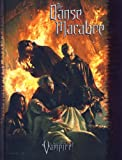 img - for Danse Macabre *OP (Vampire the Requiem) book / textbook / text book