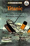 img - for Titanic Ready To Read book / textbook / text book