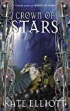 CROWN OF STARS (Volume Seven of Crown of Stars)