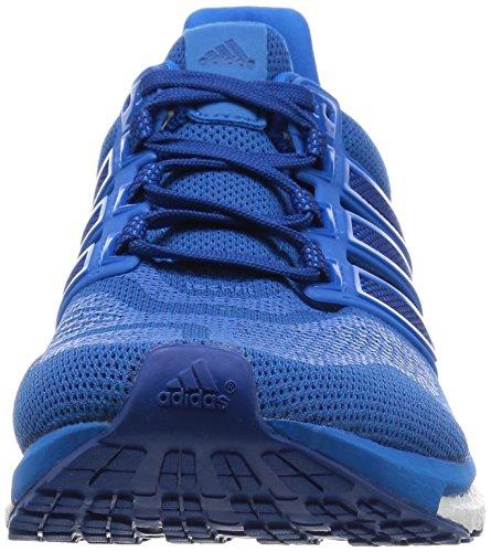 adidasEnergy Boost 3 - Zapatillas de running hombre Azul (Eqtazu / Eqtazu / Azuimp)
