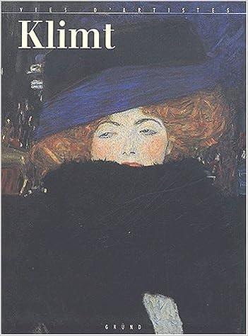 En ligne Klimt pdf, epub