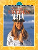 img - for Welcome to Sweden (Welcome to My Country) book / textbook / text book