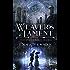Weaver's Lament: Industrial Magic Book 2 (Kindle Single)