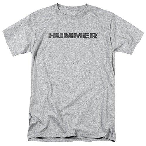 hummer-distressed-hummer-logo-mens-short-sleeve-shirt-athletic-heather-xl
