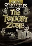 More Treasures of the Twilight Zone