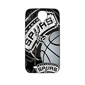 HNMD San Antonio Spurs 3D Phone Case for Samsung S4