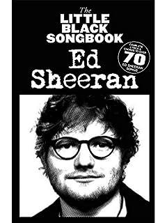ED SHEERAN Juego de púas para guitarra (10 púas/10 diseños diferentes): Amazon.es: Instrumentos musicales