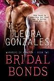 Bridal Bonds