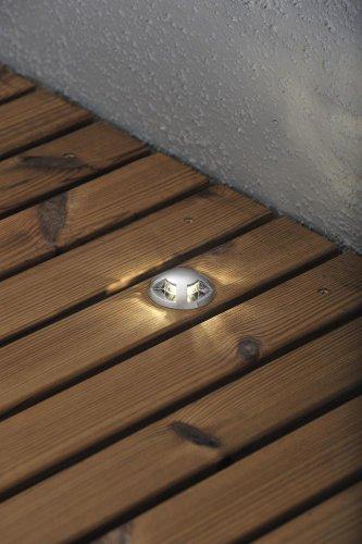 Konstsmide Garden Lighting - 5