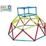 Toy Monster Jungle Monkey Bars Tower