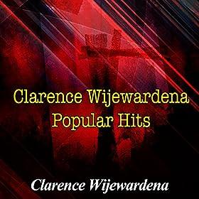 Amazon.com: Dileepa Podi Puthu: Clarence Wijewardena: MP3